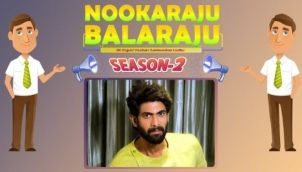 NookaRaju Balaraju-S02 - Ep 52