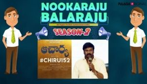 NookaRaju Balaraju-S02 - Ep 22