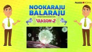 NookaRaju Balaraju-S02 - Ep 07