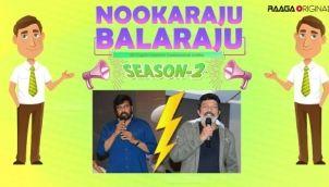 NookaRaju Balaraju-S02 - Ep 06