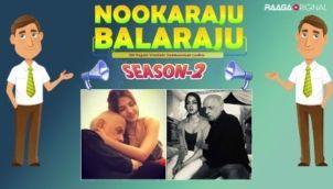 NookaRaju Balaraju-S02 - Ep 95