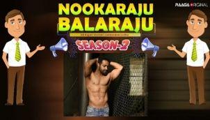 NookaRaju Balaraju-S02 - Ep 55