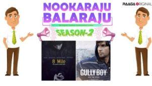 NookaRaju Balaraju-S02 - Ep 16