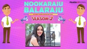 NookaRaju Balaraju-S02 - Ep 103