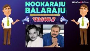 NookaRaju Balaraju-S02 - Ep 56