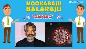 NookaRaju Balaraju-S02 - Ep 90