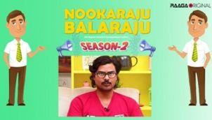 NookaRaju Balaraju-S02 - Ep 30