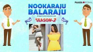 NookaRaju Balaraju-S02 - Ep 51