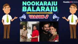 NookaRaju Balaraju-S02 - Ep 60