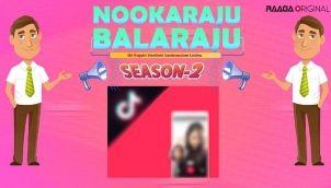 NookaRaju Balaraju-S02 - Ep 14