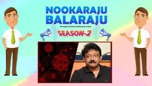 NookaRaju Balaraju-S02 - Ep 72