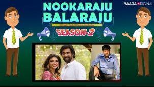 NookaRaju Balaraju-S02 - Ep 58