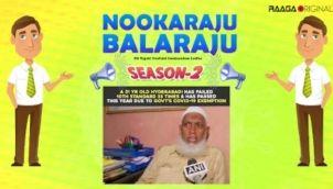 NookaRaju Balaraju-S02 - Ep 88