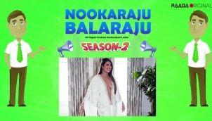 NookaRaju Balaraju-S02 - Ep 08