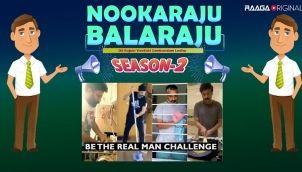 NookaRaju Balaraju-S02 - Ep 49