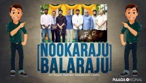 NookaRaju Balaraju - Ep 219
