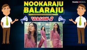 NookaRaju Balaraju-S02 - Ep 99