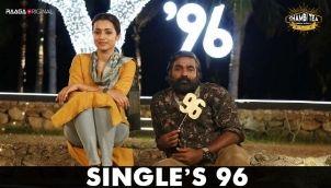 Single's 96