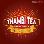 தம்பி டீ இன்னும் வரல | Thambi Tea Innum Varala | Tamil Comedy Speech
