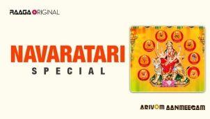 NavaratariSpecial