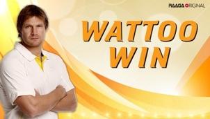 Wattoo Win