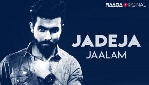 Jadeja Jaalam
