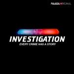 விசாரணை | Investigation | Tamil Crime Stories