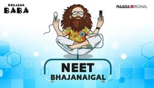 Neet Bhajanaigal