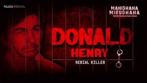 Donald Henry Gaskins | Serial Killers | True Crime Stories in Tamil
