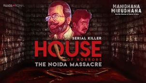 House of Horrors - The Noida Massacre | Serial Killers | True Crime Stories in Tamil
