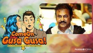 ComeOn Gusa Gusa - Ep 68