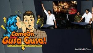 ComeOn Gusa Gusa - Ep 159