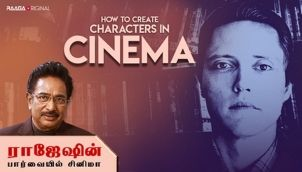 How To Create Characters In Cinema