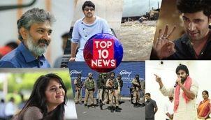 Top 10 News - 06-08-19