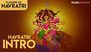 Navarathri - Intro