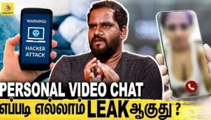 இப்போ CSK ல எல்லோருமே Form க்கு வந்துட்டாங்க : Analyst Harish Interview