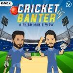 Cricket Banter | A Third Man's View | IPL 2021
