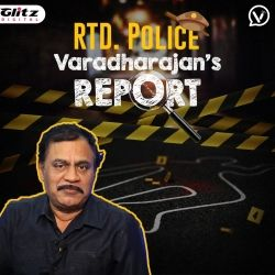 Varadharajan's Report Revised
