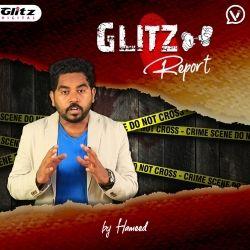 Glitz Report - Tamil