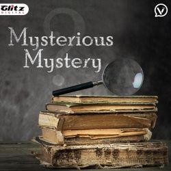 Mysterious Mystery