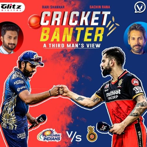 Preview Analysis of Mumbai Indians vs Royal Challengers Bangalore | Cricket Banter