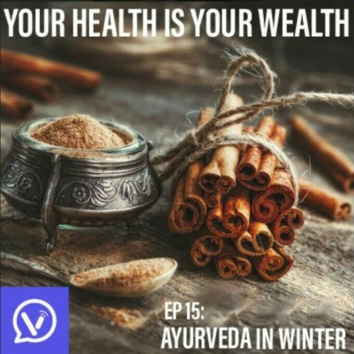 How To Eat Healthy In Winter As Per Ayurveda