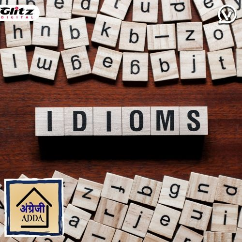 Idioms    Angrezi Adda   English Pronounciation