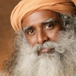 Sadhguru's Official Podcast
