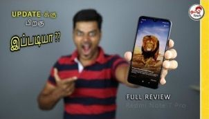 Redmi Note 7 Pro Full REVIEW After 20 Days w/ Pros And Cons