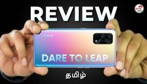 Realme X7 Pro Full Review after 7 Days with Pros and Cons 😱😱 வாங்கலாமா ?