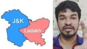 Article 370 Full Explanation