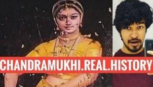 Chandramukhi Real History