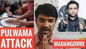 Pulwama Attack Explained
