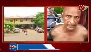 డాక్టర్ సుధాకర్ కేసులో రంగంలోకి దిగిన సీబీఐ | CBI Started Investigation on Dr Sudhakar Case